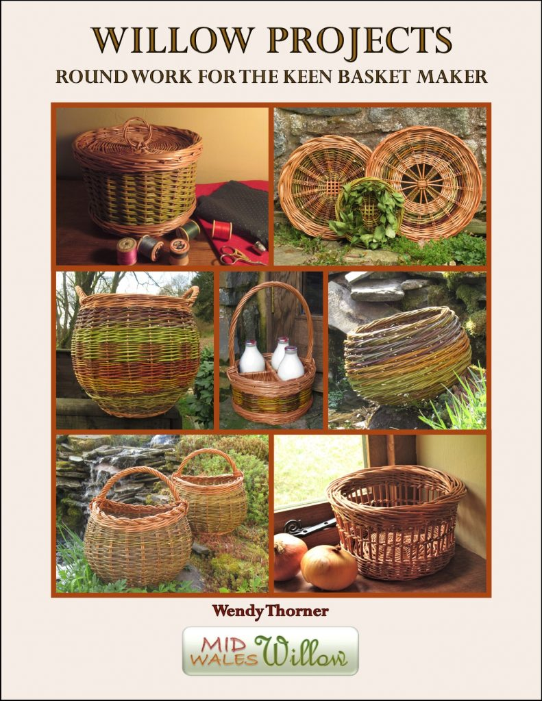 This image has an empty alt attribute; its file name is Willow-Projects-Round-Work-For-The-Keen-Basket-Maker-Framed-791x1024.jpg